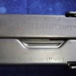 Leatherman Supertool 300