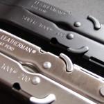 Leatherman Supertool 200