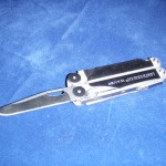 Leatherman Wave 2004